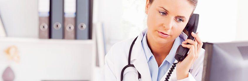 Las-mejores-ventajas-y-beneficios-medicos-en-Aurum-Bienestar