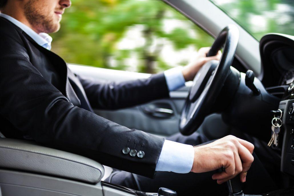 Concesionario Opel Luis Batalla