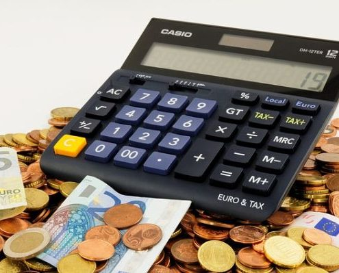 Declaracion de la renta