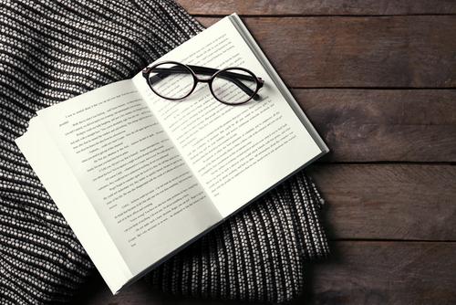 Libros recomendados ll mame por tu nombre que me parece Libros de ceramica pdf