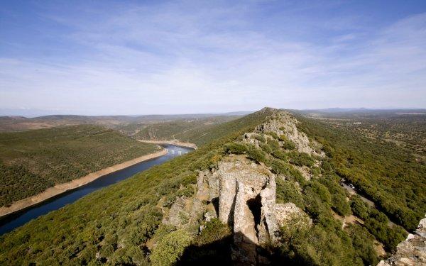 Roch Tabarot analiza la situación del turismo en España