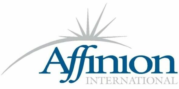 Ventajas de Affinion International