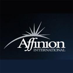 Affinion International clientes