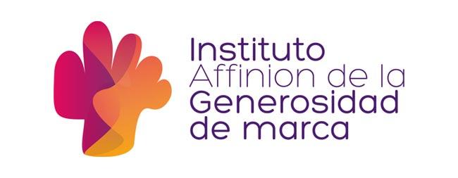 Affinion International Generosidad de marca