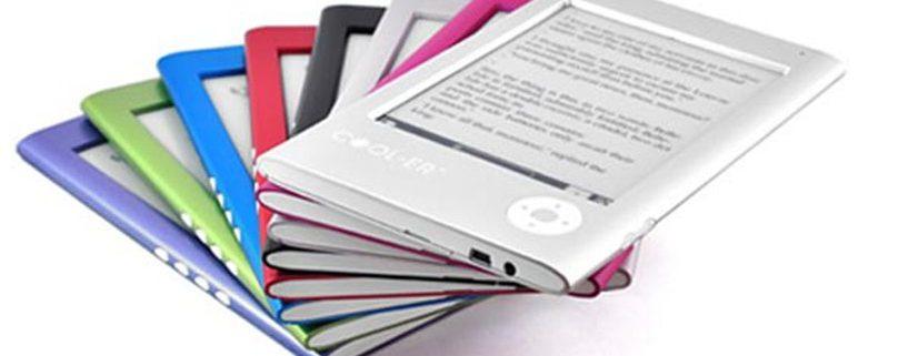 Coeditar libros con Ediciones Albores