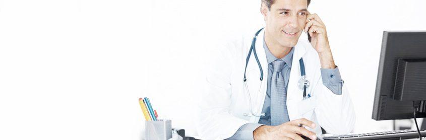 Vitalis-Bienestar-un-producto-en-el-que-poder-confiar-tu-salud