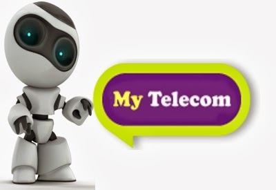 logonew-mytelecom