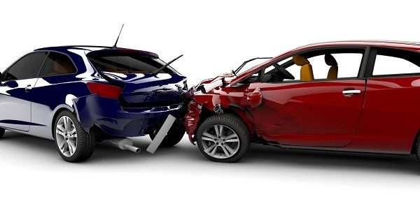 miasesor procedimiento actuación accidentes de tráfico