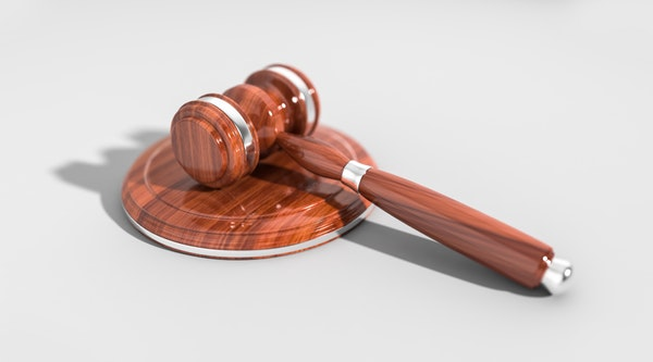 predicciones de vozpopuli sobre la sentencia en el caso noos