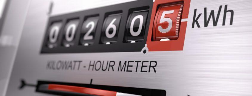 ¿Cómo reclamar el coste excesivo de una factura de suministro?