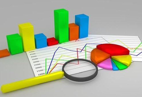 analistas de datos