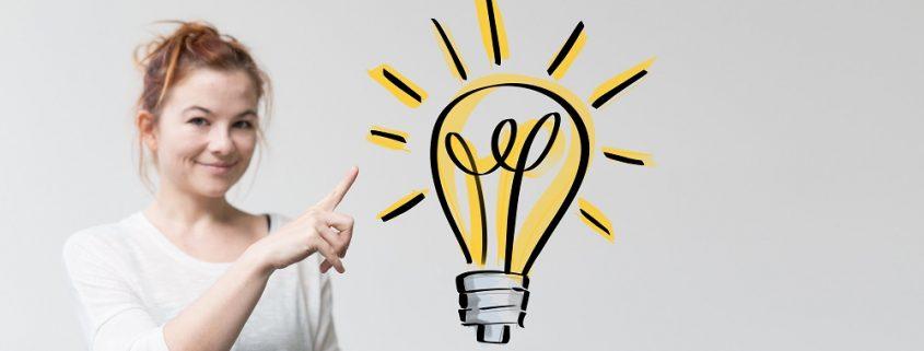 Consejero Legal te aclara cuáles son tus derechos como usuario del sector eléctrico