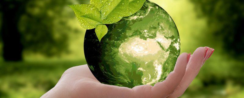 reciclaje Inditex