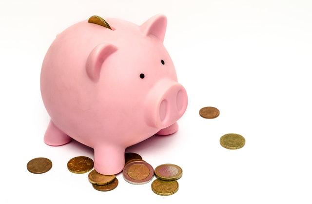 monedo now y las finanzas personales