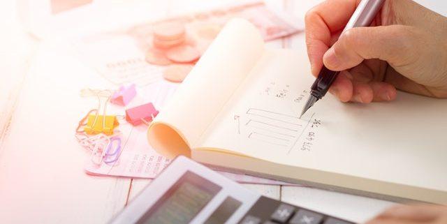 monedo now ofrece creditos rapidos
