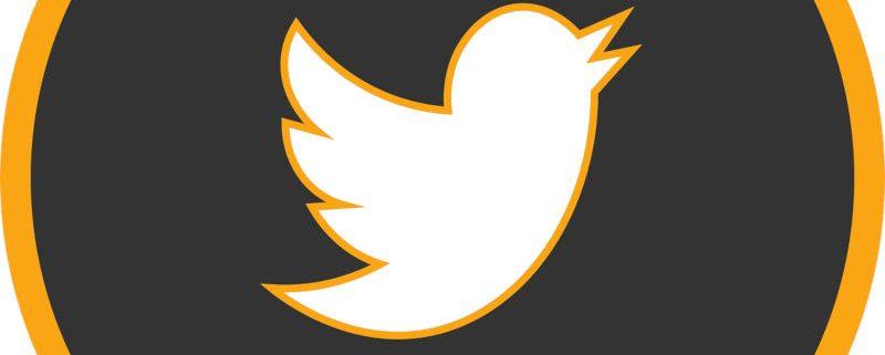 Twitter rebaja fiscal